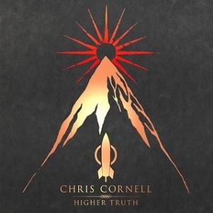 chris-cornel