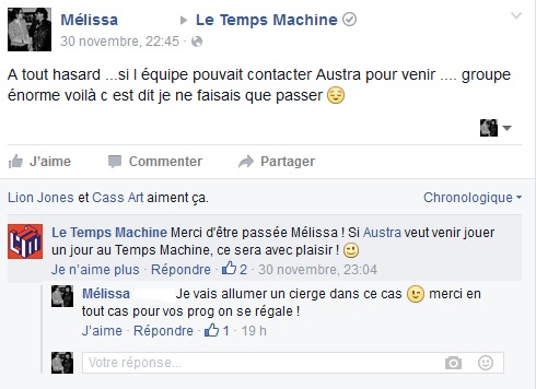 temps_machine_austra