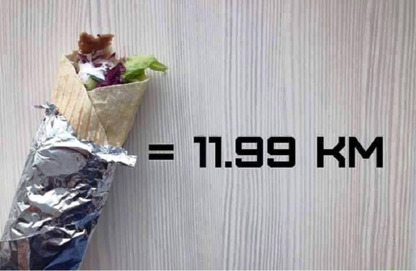 41-810