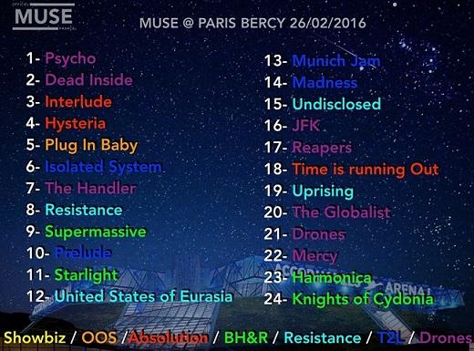 muse_setlist_paris2016