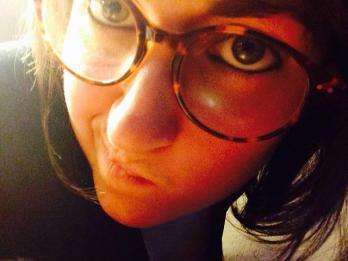 lunettes_2