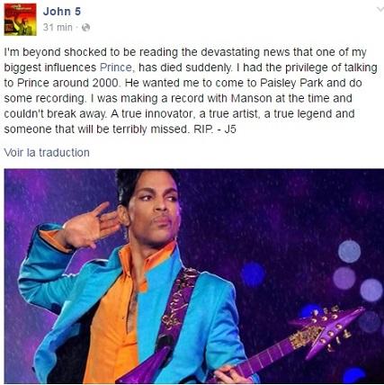 john5_prince