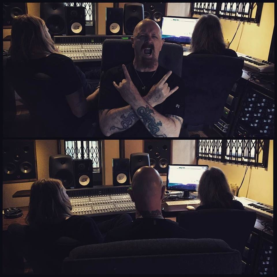 judas_priest_studio_2016