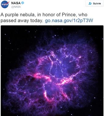 nasa-prince