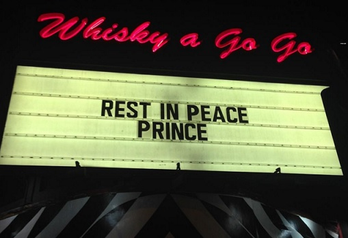 whiskeygogoprince