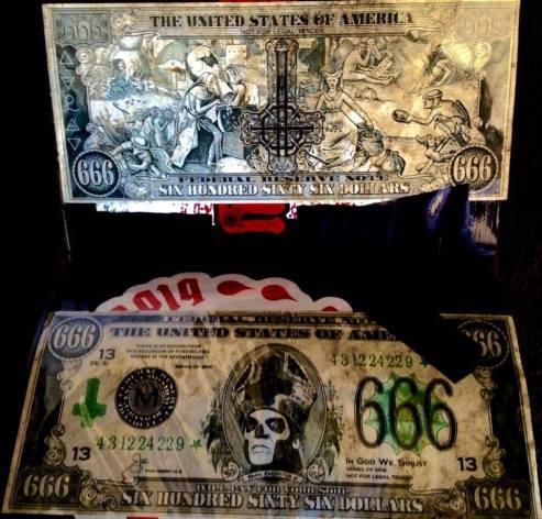 dollar_ghost_hellfest