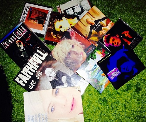 collect_faithfull
