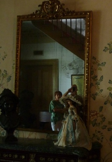 myrtle-miroir