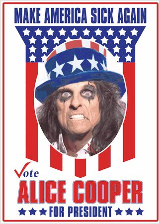alice-cooper-president