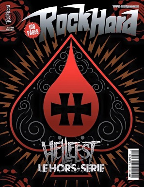 rock_hard_hellfest
