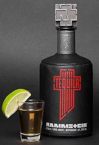 Rammstein_tequila