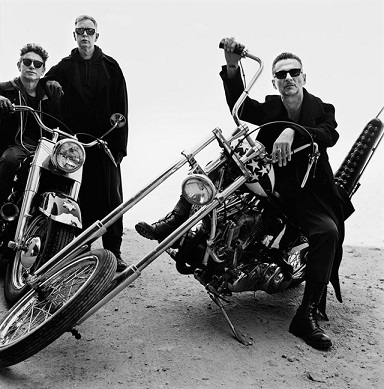dm-biker_moto