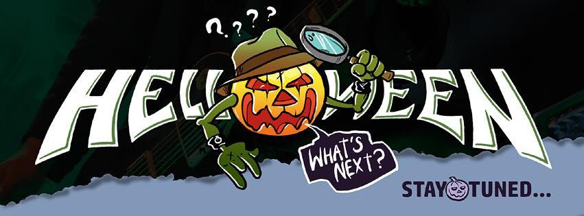 helloween_next