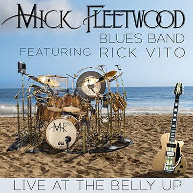 mickfleetwoodalbum_544