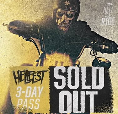 soldout_hell