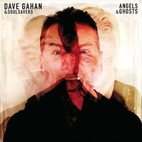 dave_gahan_and_soulsavers