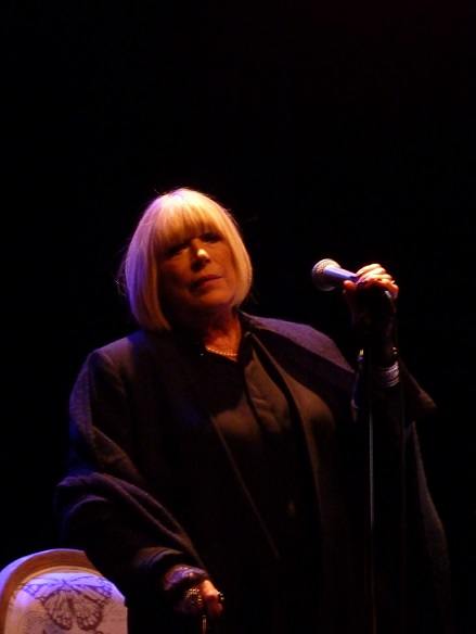 faithfull_bataclan