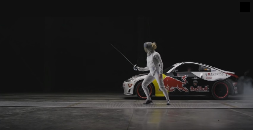 fencing_redbull_speed