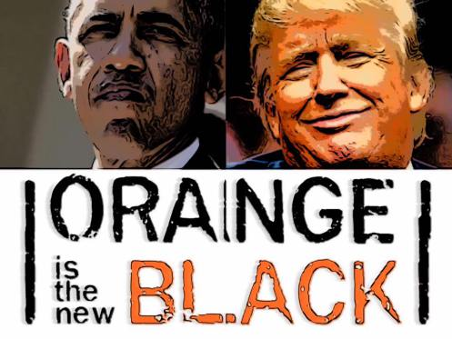 obama-trump-orange-is-the-new-black