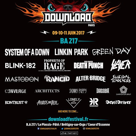 downloadfestivalannonce2017