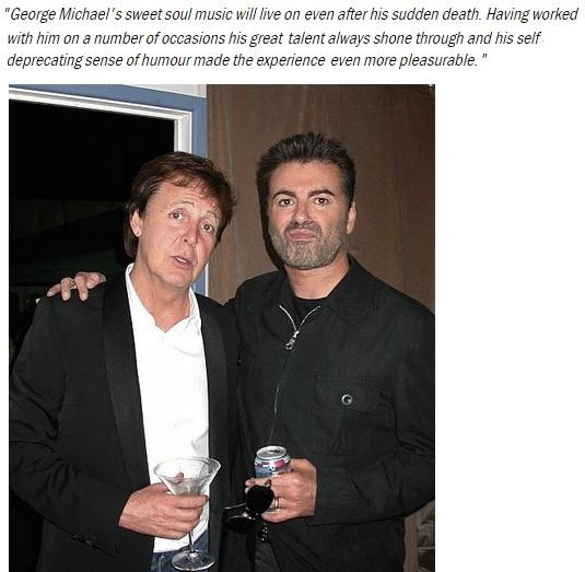 paul_george