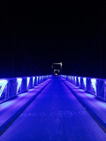 pont_fil_tours