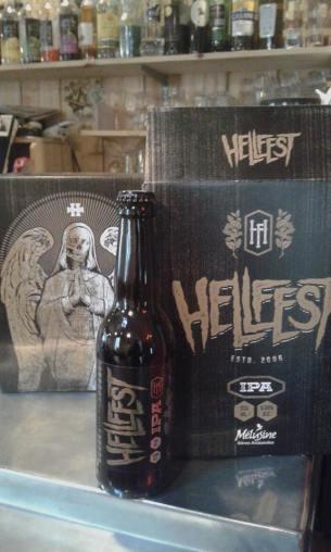 biere_hellfest