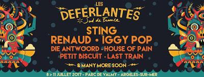 deferlantes2017
