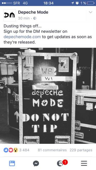 depechemode_2017_teaser