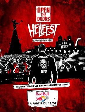 hellfest_redbull
