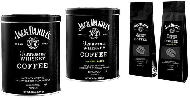 jack-daniels-cafe-whisky