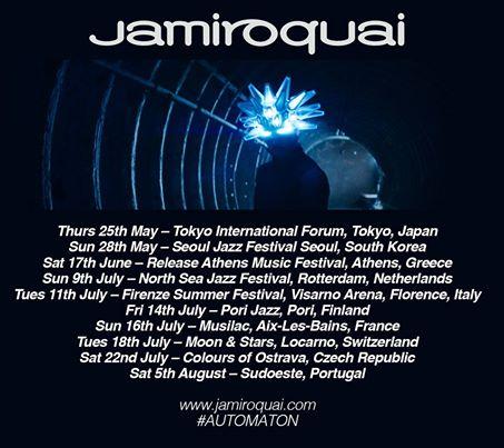 jamiroquai_live2017