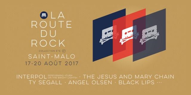 route-du-rock-2017