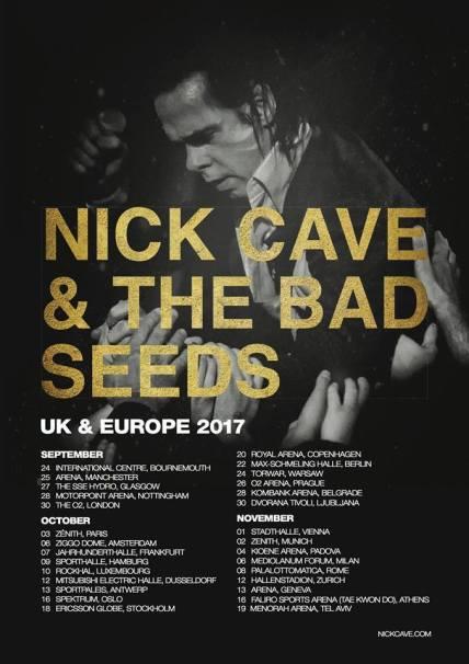 nick_cave_tournee