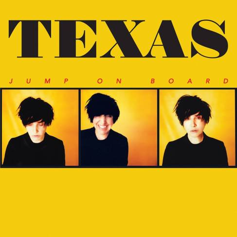 texas_album