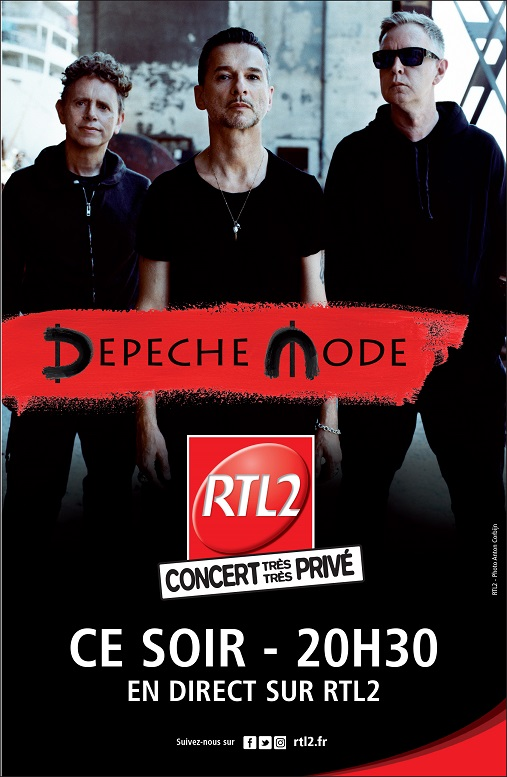 depeche-mode-rtl2