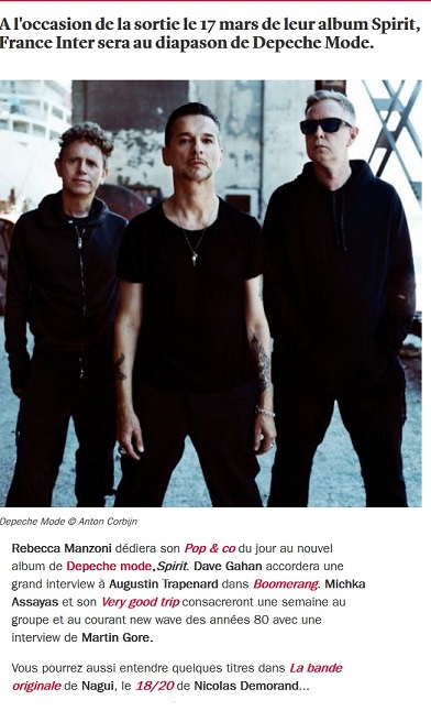 france inter_depechemode