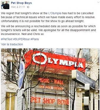 pet_shop_boys_olympia
