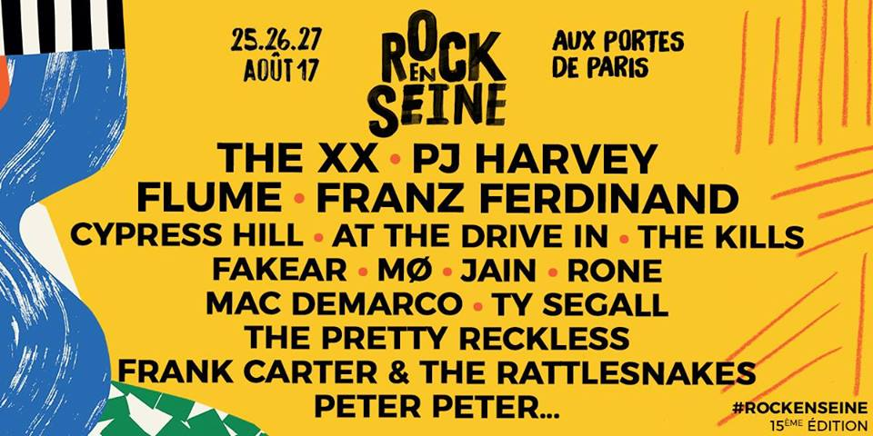 rock_en_seine_2017