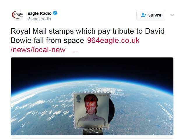 space_bowie