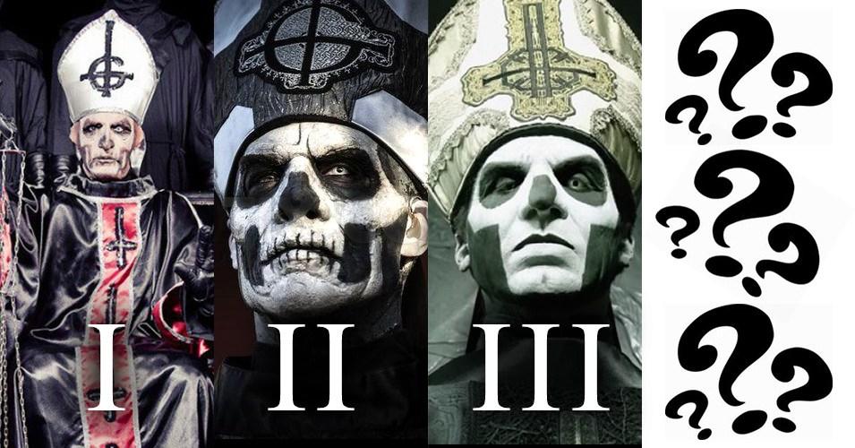 ghost-papa-emeritus-1-2-3-4