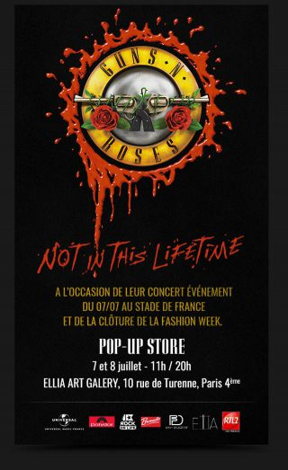 guns-n-roses-pop-up-store-320x523