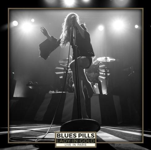 bluespills_dvd