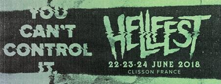 hellfest13