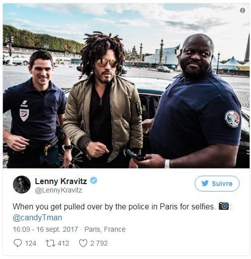 lenny_police