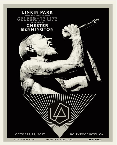 Celebrate_Life_In_Honor_of_Chester_Bennington