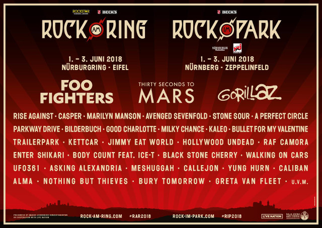 rock-am-ring-rock-im-park-2018