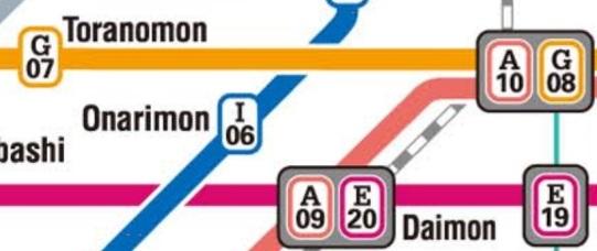 plan_metro_tokyo