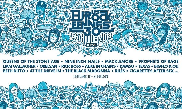 eurockéennes2018