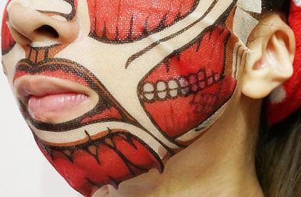 masque_beaute_jap